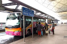 hong kong airport shuttle service shuttle from airport to hotel