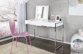 small modern desk do you need to fit a desk or workstation into a