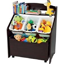 best 25 toy box with bookshelf ideas on pinterest small baby