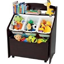the 25 best toy box with bookshelf ideas on pinterest storage