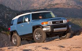 toyota new model toyota revises the 2014 lineup for the new model year photo