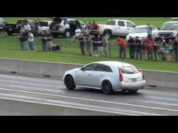 hennessey cadillac cts v wagon tx2k12 hennessey cadillac cts v wagon at lonestar park