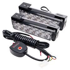 lexus sc430 warning lights online get cheap lexus led aliexpress com alibaba group