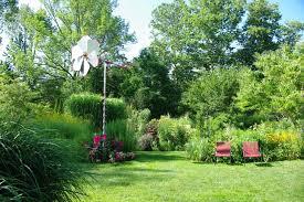 Garden Of Ideas Ridgefield Ct The Garden Of Ideas 653 Salem Road Ridgefield Connecticut