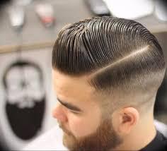 couper cheveux garã on tondeuse un dégradé homme avec une tondeuse nos trucs et astuces