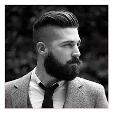 Hairstyle For Men Short Hair by Mens Hairstyles Short And Even And Short Medium Haircuts For Men