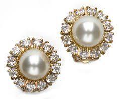 hepburn earrings hepburn style earrings wedding ideas for lindsay