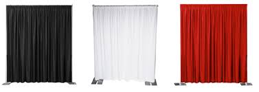 pipe and drape tent party rental 718 690 7780 pipe drape