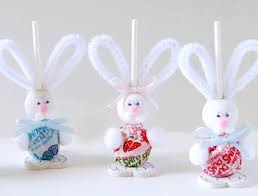 easter crafts for kids things to make and do crafts and