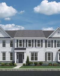 townhome designs media pa townhomes for sale ravenscliff at media townhomes