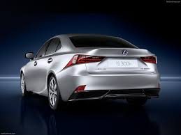 lexus is300h cvt lexus is 2014 pictures information u0026 specs