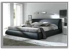 King Bed Frame And Headboard Cali King Bed Frames Hoodsie Co