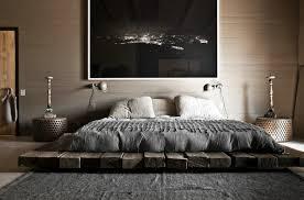Ello Bedroom Furniture Define Bouddhist Mind Addicted Valanglade Ello