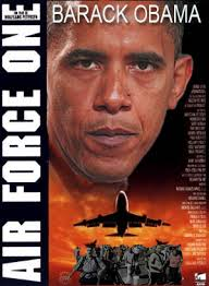 Air Force One Meme - air force one 2009 nice deb