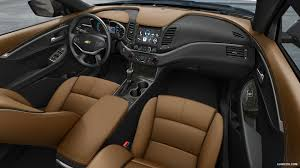 opel commodore interior vf commodore revealed official details and pics from post 216