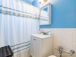 1 Bedroom 1 Bathroom Apartments For Rent New York Roommate Room For Rent In Woodside Queens 1 Bedroom