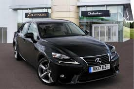 lexus gs300 sport for sale uk used lexus cars for sale motors co uk