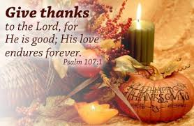 free religious thanksgiving clipart clipground