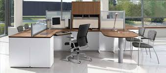 Office Tables New And Pre Owned Furniture At A Low Price Office Outfitters In