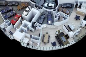 Design House In Miami 100 Design House Studio Miami Top 25 Best Miami Homes Ideas