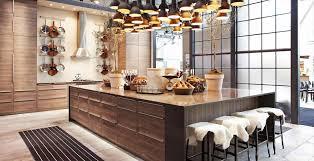 plan your room online kitchen styles plan your kitchen ikea design your own kitchen