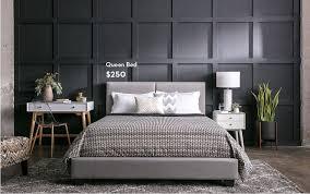 Bedroom Furniture Deals Black Friday Deals 2017