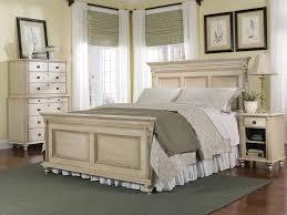 cream bedroom furniture sets why choose cream bedroom furniture sets decoration blog