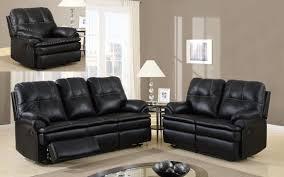 best deals living room furniture living room furniture deals u2013 modern house