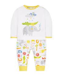 baby clothing kids clothing