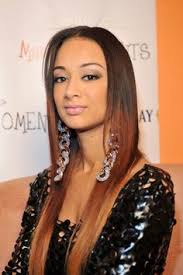 draya michele real hair length draya michele draya michele pinterest curves sexy ebony and