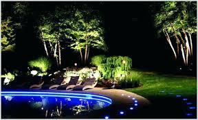 Best Low Voltage Led Landscape Lighting Outdoor Landscape Lighting Wire Best Low Voltage Outdoor Lighting