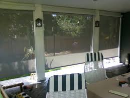 patio ideas outdoor porch shades lowes outdoor curtains drapes