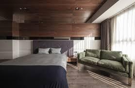 loft interior design zamp co loft interior design minimalist loft by oliver interior design 15