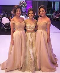dresses for bridesmaids best 25 indian bridesmaid dresses ideas on indian