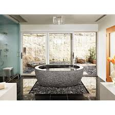 stone forest tubs aaron kitchen bath design gallery central 25 100 00