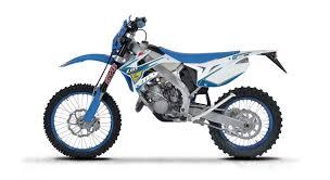 enduro motocross racing emu racing motocross and enduro dirt bikes parts australia