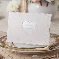 make wedding invitations free online make wedding invitations