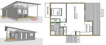 Two Bedroom Granny Flat Floor Plans Plans Granny Flat Builders Northern Beaches