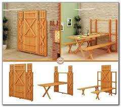 Fold Up Kitchen Table And Chairs by Fold Up Kitchen Table And Chairs Download Page U2013 Best Home