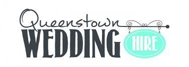 wedding arch hire queenstown queenstown wedding hire simply weddings queenstown and