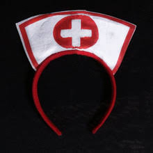 doctor headband buy party supplies and get free shipping on aliexpress