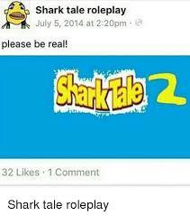 25 memes shark tale shark tale memes