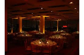 the united nations dining room and rooftop patio delegates dining room the united nations new york city manhattan and