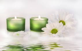 spa packages u2014 scruples salon u0026 day spa