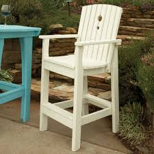 Grey Adirondack Chairs Furniture Inspiring Outdoor Patio Furniture Design Ideas With