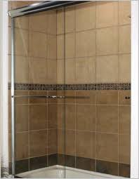 Shower Doors Sacramento Frameless Shower Doors Sacramento Luxury Glass Shower Doors