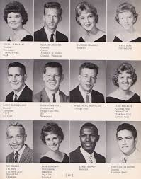 online yearbook pictures 1963 high school yearbook logan wv history and nostalgia