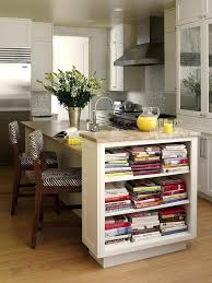 open kitchen islands kitchen island open kitchen island convenient placement of the