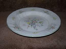 mikasa renaissance antique d4952 soup salad or pasta bowl s