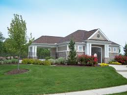 Fischer Homes Design Center Sycamore Creek In Independence Ky New Homes U0026 Floor Plans By